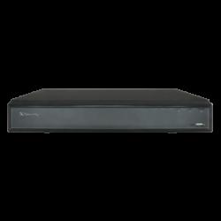 Videograbador 5n1 XS-XVR6432A