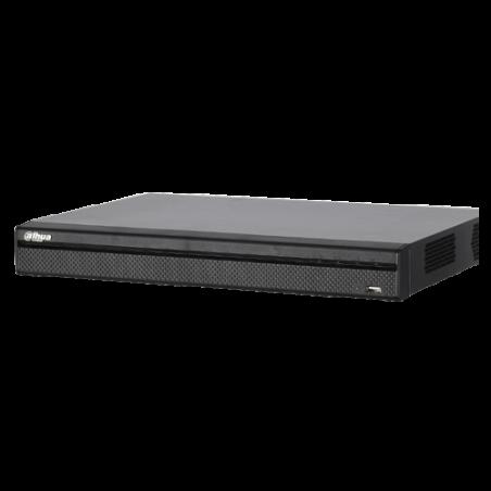Videograbador HD 4n1 XVR4216AN