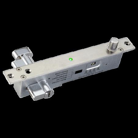Cerradura YB-500C-LED