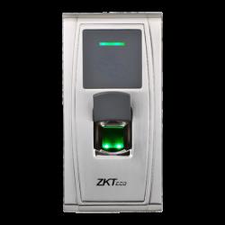 Control de Acceso ZK-MA300
