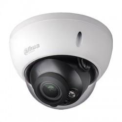 Domo IP Dahua H265 4M QHD...