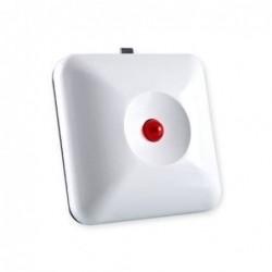 LED Remote Indicator...