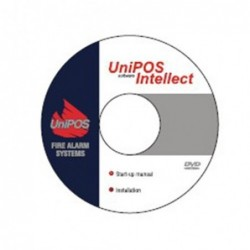 Software Intellect Unipos....