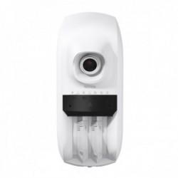 Detector PIR WIFI-Ethernet...