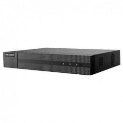 NVR Hikvision 16ch 4K H265+...
