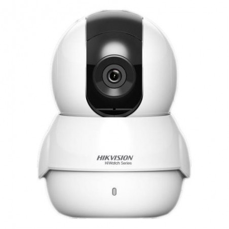 Cubo IP PT Wifi Hikvision...