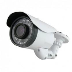 Cámara de vigilancia 4 en 1...