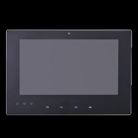 Pantalla TFT LCD para...