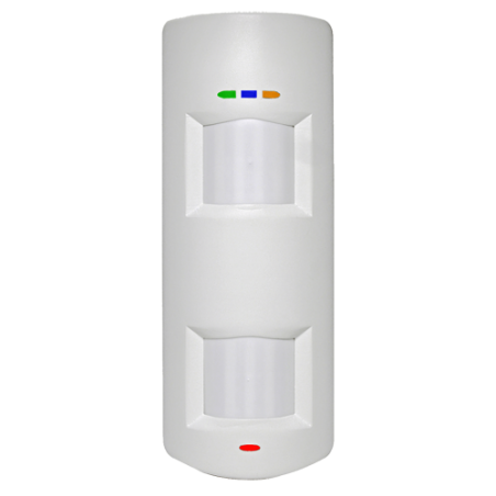 Detector PIR TMD15