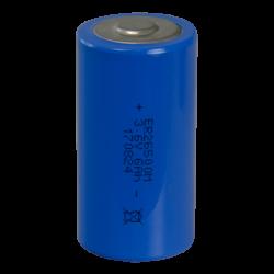 Pila ER26500-M - 3.6 V...