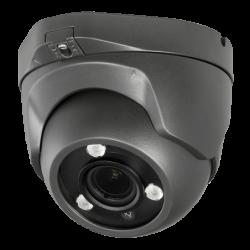 Cámara domo Gama 1080p PRO...
