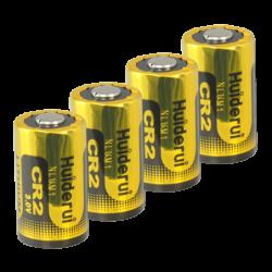 Pila CR2 3.0 V 10XBATT-CR2