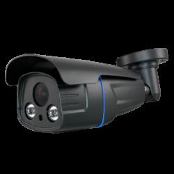 Cámara Bullet 1080p HDTVI...