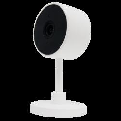 Nivian Smart Cámara 1080P...
