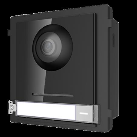 Videoportero IP Safire...
