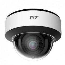 Domo IP TVT 2Mpx Starlight...