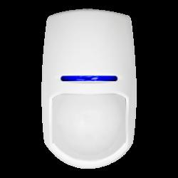 Detector PIR KX15DQ