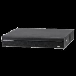 Grabador XXS-NVR6216-AI-16P