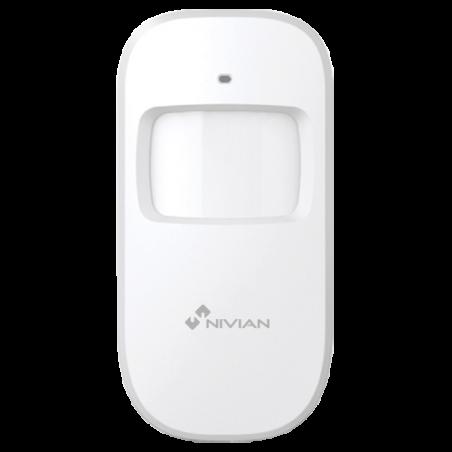 Nivian Smart NVS-D1A