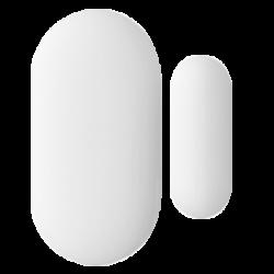 Nivian Smart NVS-D3D