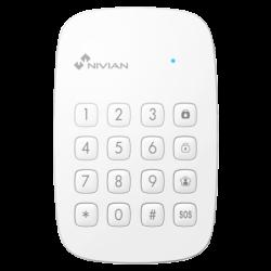 Nivian Smart NVS-K1A
