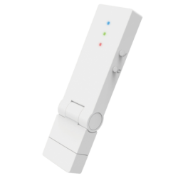 Nivian Smart NVS-SR1