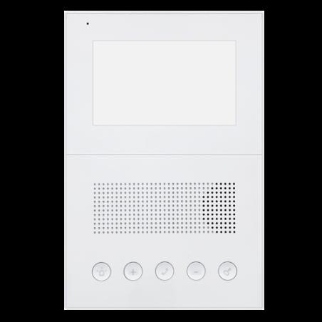 Telefonillo IP XS-V2201M-IP