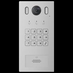 Videoportero IP para...