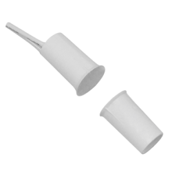 Contacto magnético MC-EWPC