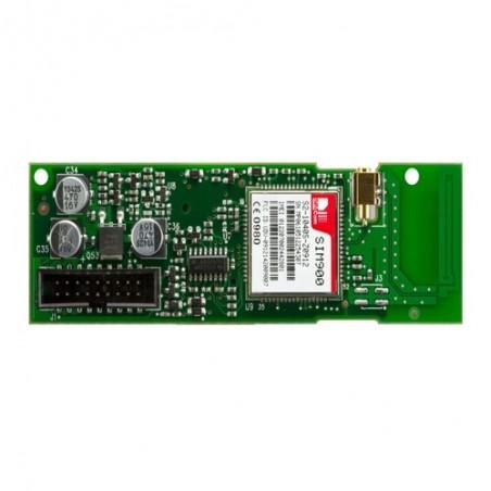 Transmisor GPRS / GSM / SMS...