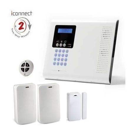 Kit Alarma Iconnect /...