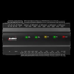 Controladora IP Zkteco...