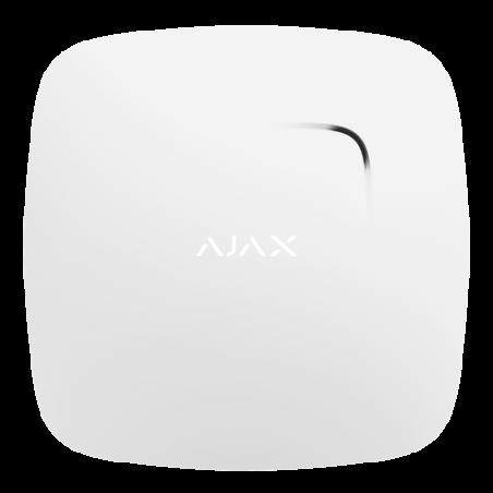 Carcasa para detector Ajax...