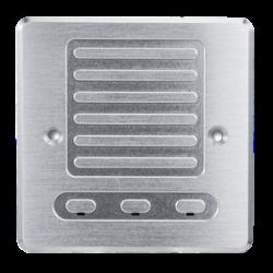 Micrófono Branded HAP220S