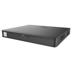 UV-NVR302-16E-IF