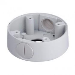 Caja conexiones Impermeable...