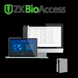 ZK-BIOACCESS-25D