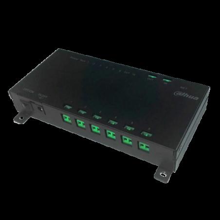 XS-V1006HUB-2IP