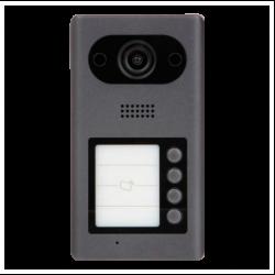 XS-3211E-MB4-V2