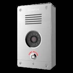 Videointerfono SF-VIPANIC01-IP