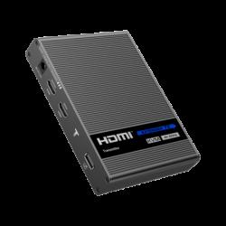 HDMI-EXT-4K-KVM
