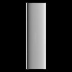 HS-ESSD-T200N-256G