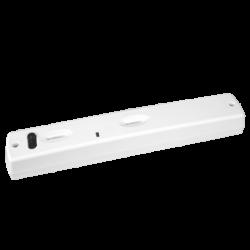 SOP-2IR-W