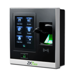 ZK-SF420
