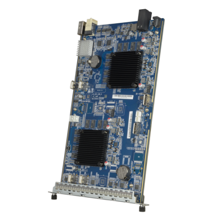 VDC0605H-M70-HDMI
