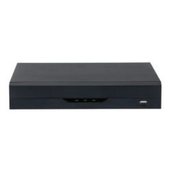 XS-NVR3108-4K8P-1FACE