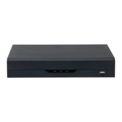 XS-NVR3116-4K-1FACE