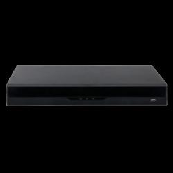 XS-NVR3216A-4K16P-1FACE