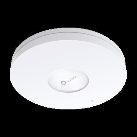 EAP620-HD