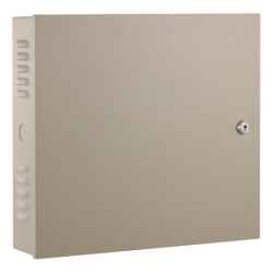 SF-AC2205-WRIP